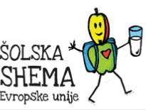 ŠOLSKA SHEMA