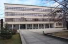 Organizacija dela za učence 9. razreda ob vrnitvi v šolo (25. 5. 2020)