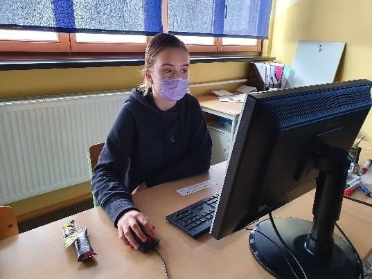 Mladi ekologi izvrstni na državnem tekmovanju v ekokvizu