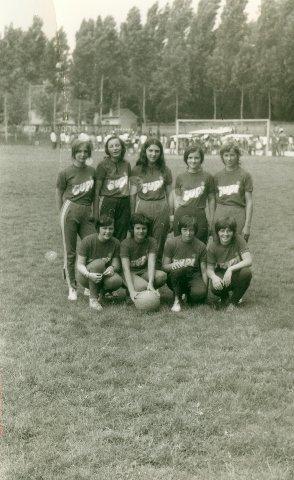 0115_koc5a1arkac5a1i-1971-72