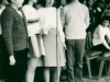 0088_proslava-1972