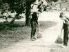 0080_delovna-akacija-v-parku-1981