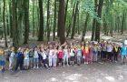 Zaključna ekskurzija učencev 2. razreda
