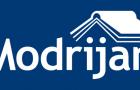 Modrijanova e-gradiva: brezplačen dostop za učence/dijake in učitelje/profesorje