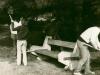0082_delovna-akacija-v-parku-1981